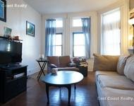 1 Bedroom, Coolidge Corner Rental in Boston, MA for $1,800 - Photo 2