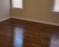 3 Bedrooms, Ten Hills Rental in Boston, MA for $2,975 - Photo 1
