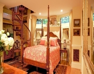 1 Bedroom, Back Bay West Rental in Boston, MA for $7,000 - Photo 1