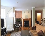 3 Bedrooms, Fenway Rental in Boston, MA for $5,400 - Photo 1