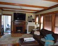 4 Bedrooms, Newton Corner Rental in Boston, MA for $3,400 - Photo 2