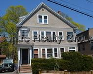 4 Bedrooms, Newton Corner Rental in Boston, MA for $3,400 - Photo 1