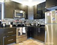 5 Bedrooms, Coolidge Corner Rental in Boston, MA for $5,500 - Photo 1