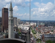 1 Bedroom, Waterfront Rental in Boston, MA for $3,750 - Photo 1