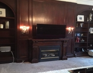 3 Bedrooms, Back Bay West Rental in Boston, MA for $5,000 - Photo 2