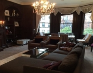 3 Bedrooms, Back Bay West Rental in Boston, MA for $5,000 - Photo 1