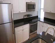 2 Bedrooms, Neighborhood Nine Rental in Boston, MA for $2,995 - Photo 1