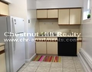 1 Bedroom, Coolidge Corner Rental in Boston, MA for $2,320 - Photo 1