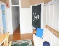 3 Bedrooms, Commonwealth Rental in Boston, MA for $2,925 - Photo 1