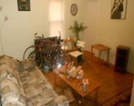 4 Bedrooms, Brookline Village Rental in Boston, MA for $4,100 - Photo 2