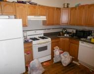 4 Bedrooms, Brookline Village Rental in Boston, MA for $4,100 - Photo 1