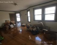 5 Bedrooms, Washington Square Rental in Boston, MA for $3,900 - Photo 1