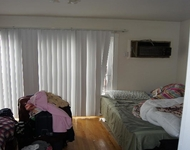 1 Bedroom, Fenway Rental in Boston, MA for $2,200 - Photo 1