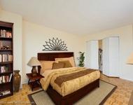 2 Bedrooms, Washington Square Rental in Boston, MA for $3,235 - Photo 1