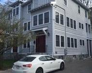 4 Bedrooms, Washington Square Rental in Boston, MA for $5,000 - Photo 1
