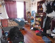 3 Bedrooms, St. Elizabeth's Rental in Boston, MA for $3,050 - Photo 1