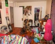 3 Bedrooms, St. Elizabeth's Rental in Boston, MA for $3,050 - Photo 2