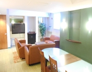 2 Bedrooms, Coolidge Corner Rental in Boston, MA for $2,800 - Photo 1