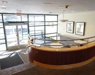 3 Bedrooms, Coolidge Corner Rental in Boston, MA for $4,175 - Photo 2