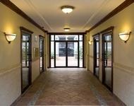 2 Bedrooms, Harvard Square Rental in Boston, MA for $2,400 - Photo 1