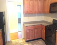 6 Bedrooms, Oak Square Rental in Boston, MA for $4,300 - Photo 1