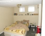 1 Bedroom, Coolidge Corner Rental in Boston, MA for $1,650 - Photo 1