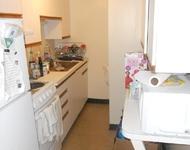 1 Bedroom, Coolidge Corner Rental in Boston, MA for $1,650 - Photo 2