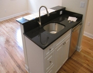 1 Bedroom, Neighborhood Nine Rental in Boston, MA for $3,095 - Photo 1