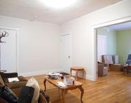 5 Bedrooms, Washington Square Rental in Boston, MA for $3,775 - Photo 1
