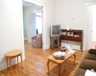 5 Bedrooms, Washington Square Rental in Boston, MA for $3,775 - Photo 2