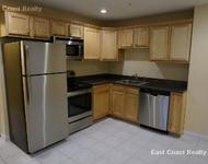 2 Bedrooms, Newton Corner Rental in Boston, MA for $1,995 - Photo 1