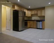 2 Bedrooms, Newton Corner Rental in Boston, MA for $1,995 - Photo 2