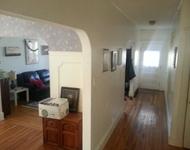 6 Bedrooms, Washington Square Rental in Boston, MA for $5,800 - Photo 2
