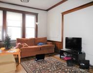 5 Bedrooms, Coolidge Corner Rental in Boston, MA for $3,900 - Photo 1