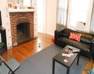 4 Bedrooms, Coolidge Corner Rental in Boston, MA for $3,400 - Photo 1