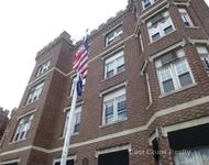 1 Bedroom, Coolidge Corner Rental in Washington, DC for $2,375 - Photo 1