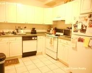 2 Bedrooms, Oak Square Rental in Boston, MA for $1,995 - Photo 1
