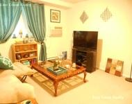 2 Bedrooms, Oak Square Rental in Boston, MA for $1,995 - Photo 2