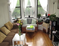 2 Bedrooms, Coolidge Corner Rental in Boston, MA for $2,395 - Photo 1