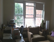 1 Bedroom, Commonwealth Rental in Boston, MA for $2,095 - Photo 1
