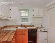 2 Bedrooms, Neighborhood Nine Rental in Boston, MA for $2,200 - Photo 1