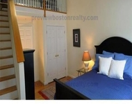 2 Bedrooms, South Side Rental in Boston, MA for $2,400 - Photo 1