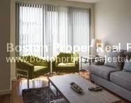 2 Bedrooms, Downtown Boston Rental in Boston, MA for $3,934 - Photo 1