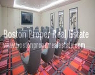 2 Bedrooms, West End Rental in Boston, MA for $3,610 - Photo 1