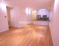 2 Bedrooms, Neighborhood Nine Rental in Boston, MA for $4,345 - Photo 2