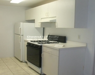 3 Bedrooms, Coolidge Corner Rental in Boston, MA for $3,260 - Photo 1