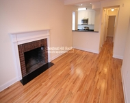 2 Bedrooms, Neighborhood Nine Rental in Boston, MA for $3,665 - Photo 1