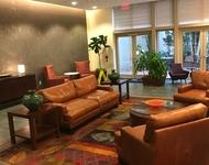1 Bedroom, Cambridgeport Rental in Boston, MA for $3,650 - Photo 2