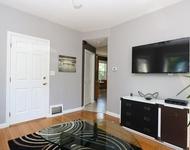 4 Bedrooms, Auburndale Rental in Boston, MA for $3,450 - Photo 1