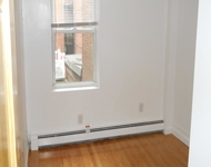 2 Bedrooms, Waterfront Rental in Boston, MA for $2,300 - Photo 1